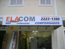 Flacom (4).jpg