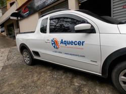 51392 Aquecer (5)