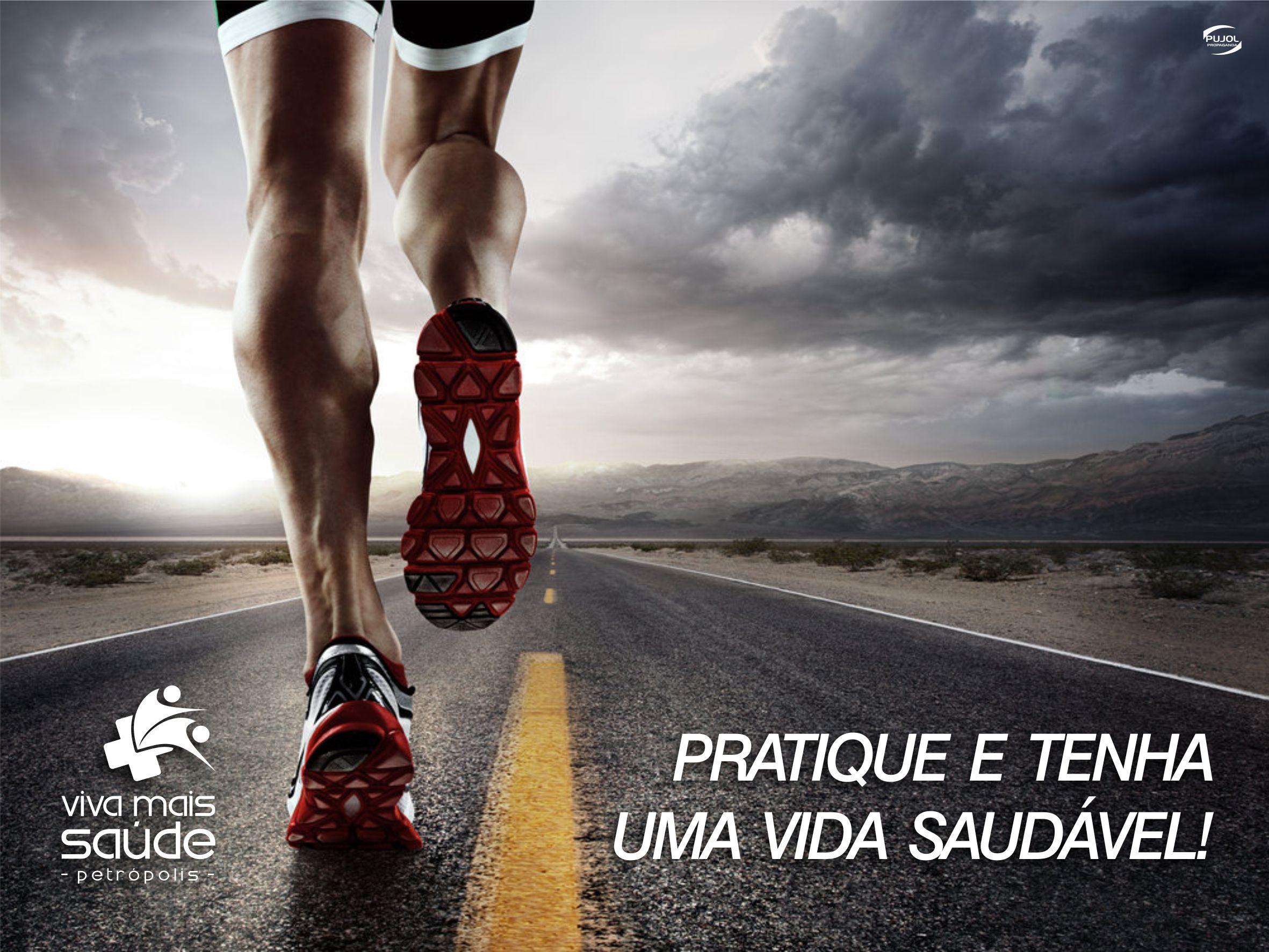 Facebook_Postagens_-_Pratique_e_Tenha_uma_Vida_Saudável.jpg