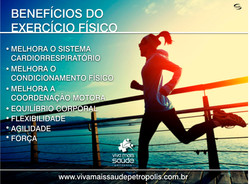 Facebook_Postagens_-_Exercícios_Físicos.jpg
