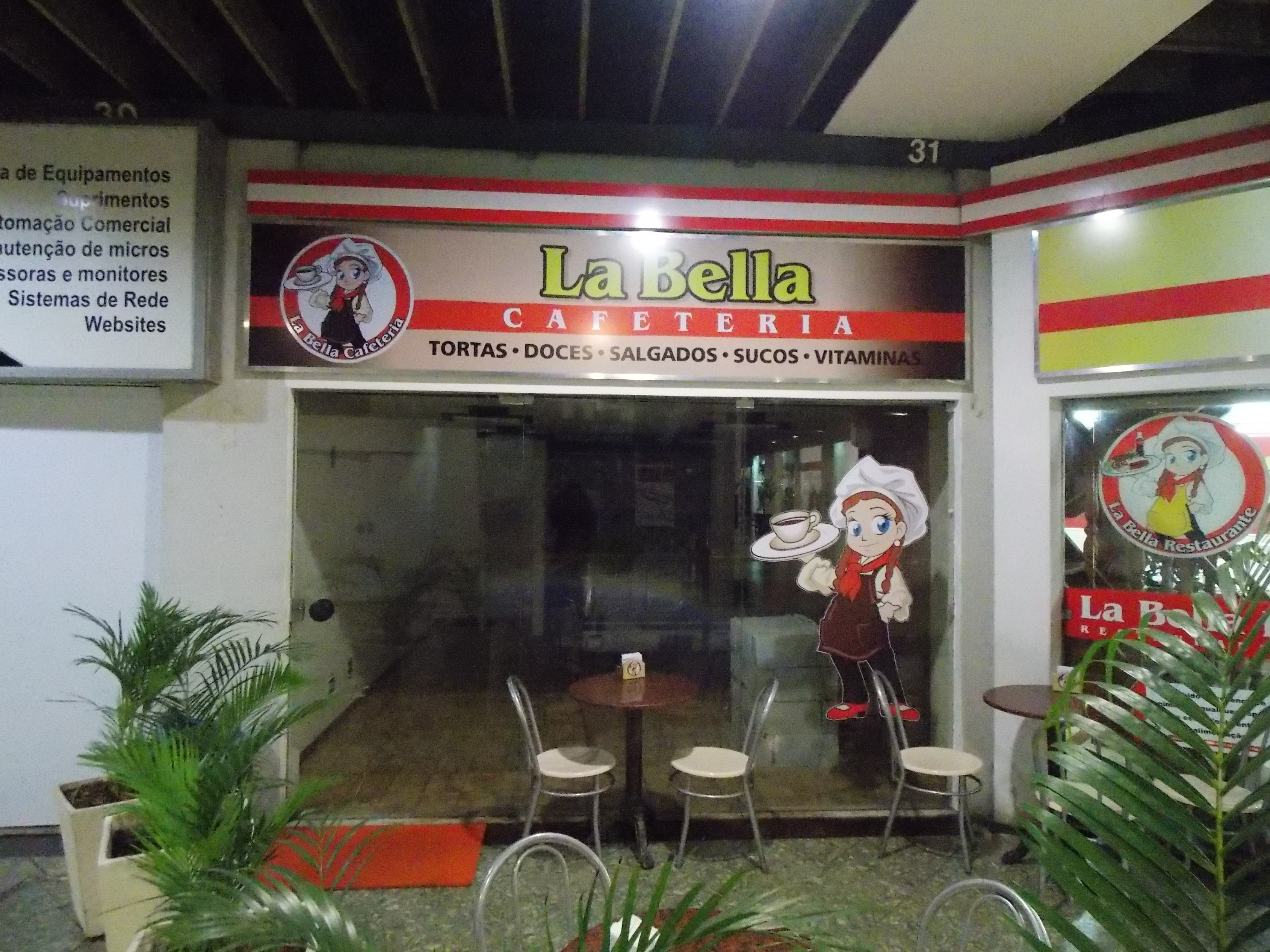 50584 La Bella II (4).JPG