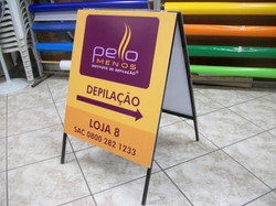 50544 Pello Menos.JPG