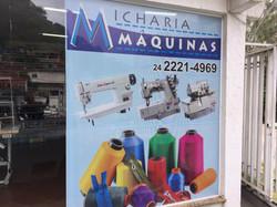 52858_Micharia_Máquinas_(2)