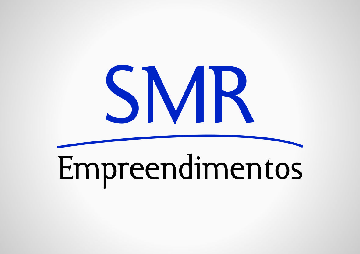 Logo SMR Empreendimentos.jpg