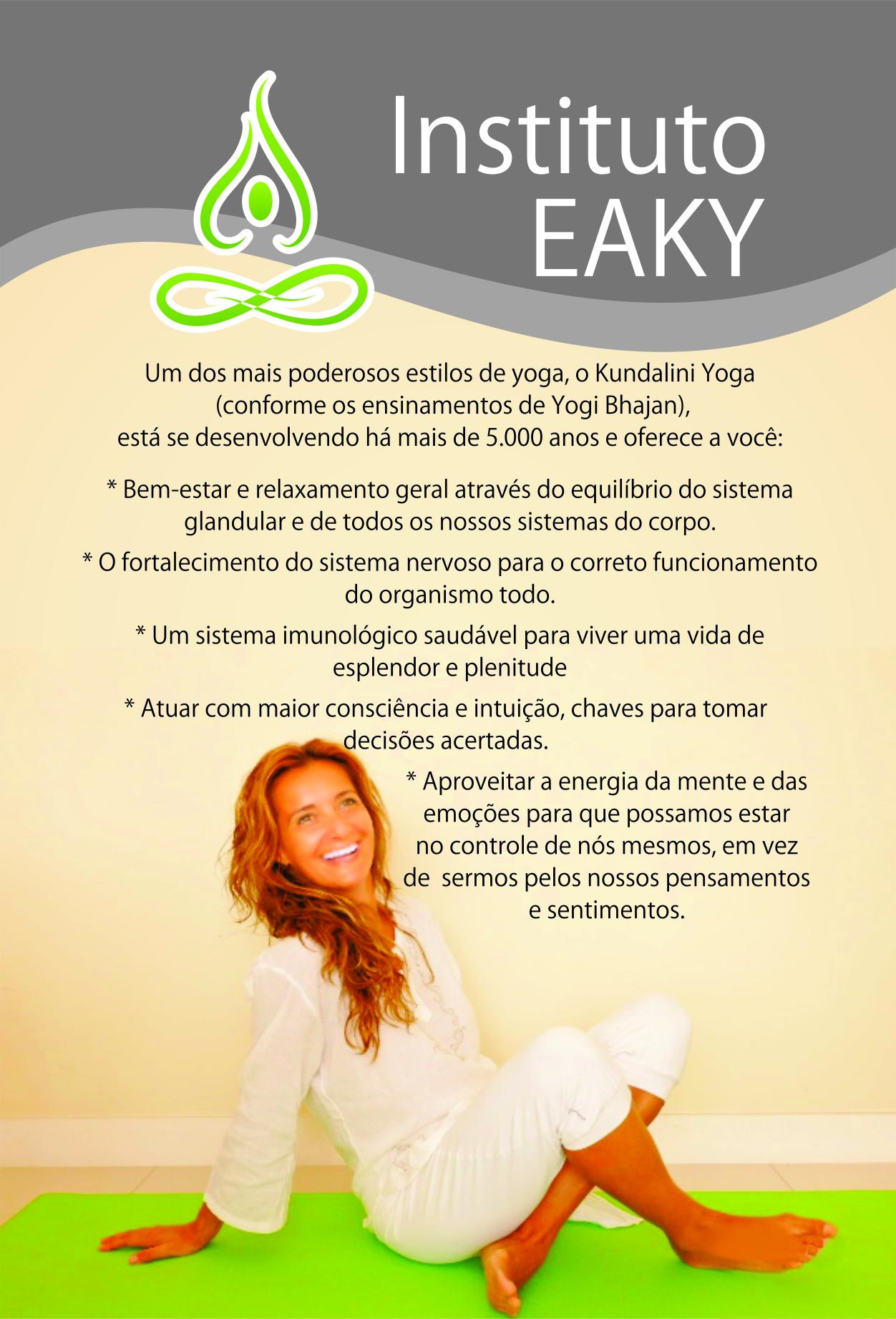 #50526 Folder Instituto EAKY Marta Aragon FR.jpg