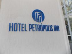 51369_Hotel_Petrópolis_(75)