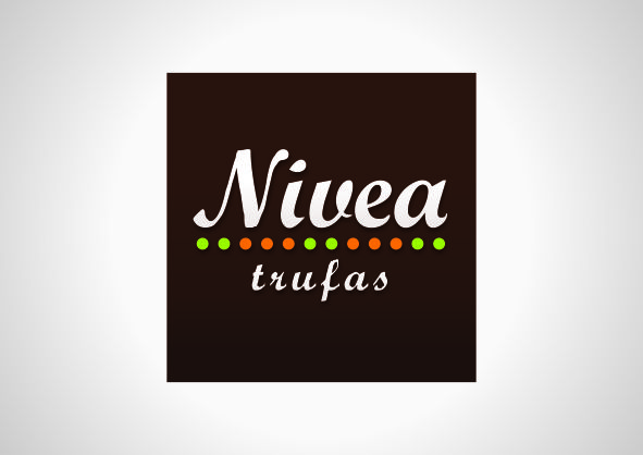 Logo Nivea Trufas.jpg