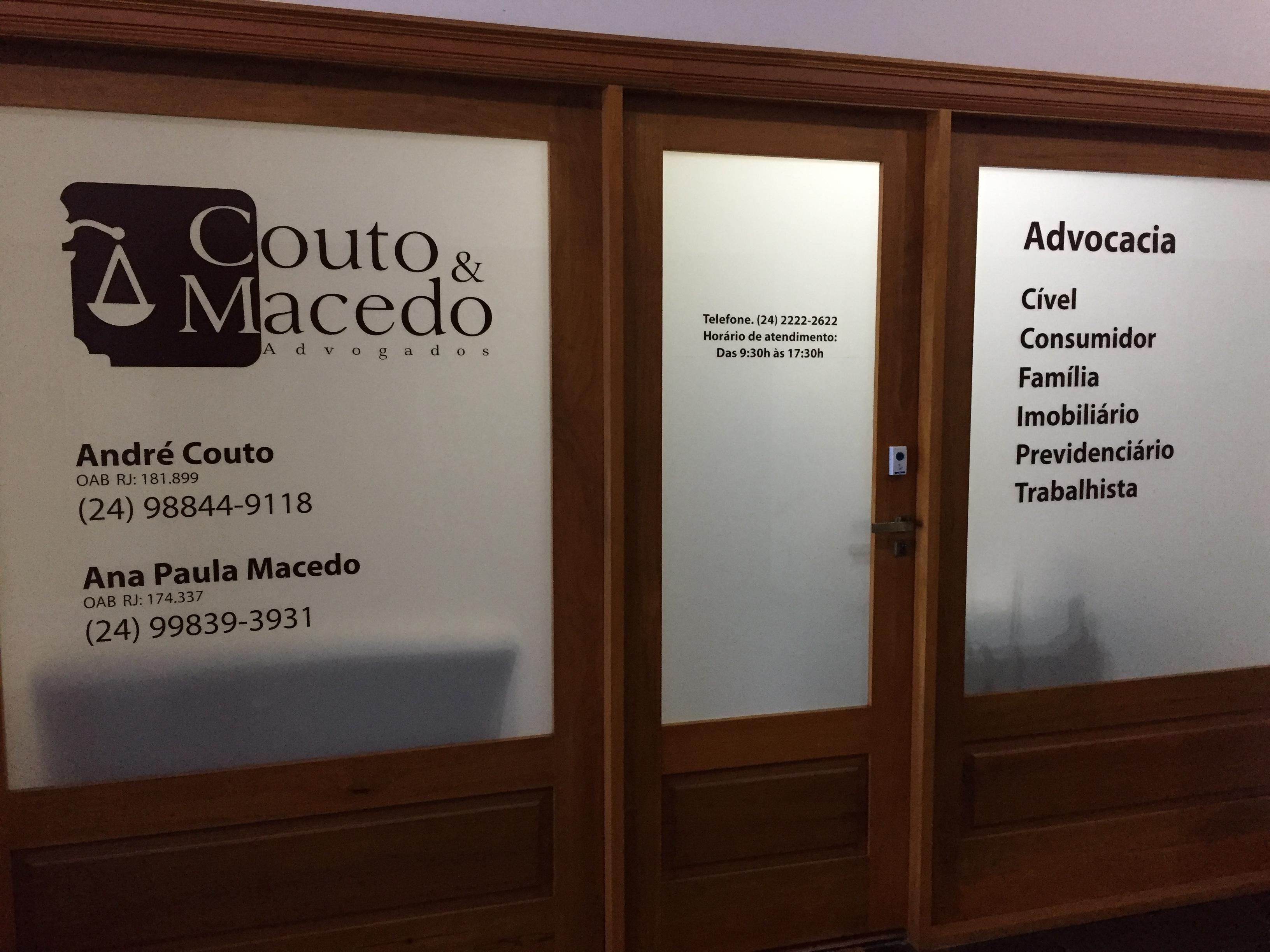 52120_André_Couto_Advogado