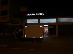 51854_Barão_Diesel_(54)