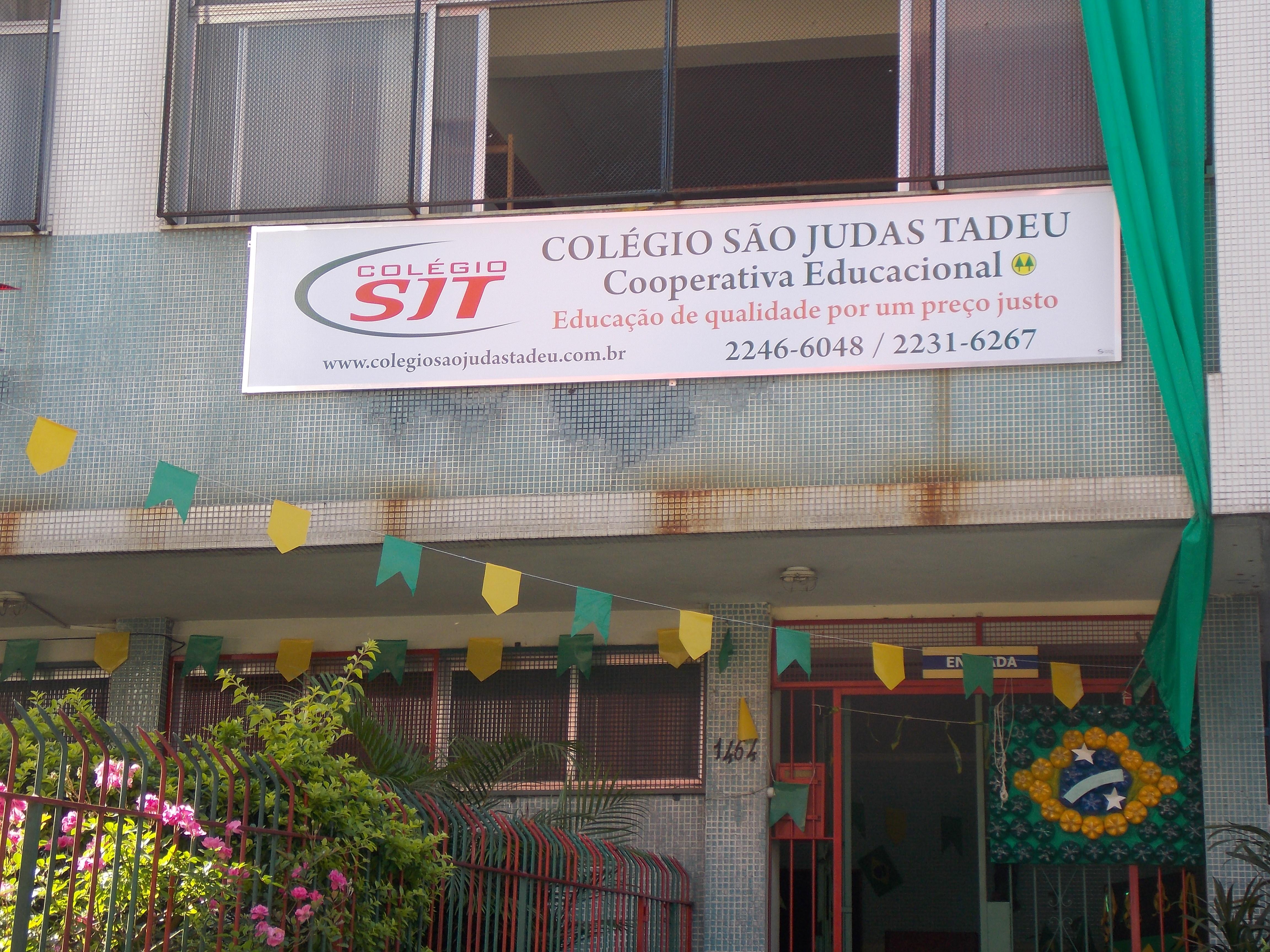 50570 Colégio SJT (4).JPG