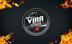 Yuri Ramos Vira Video