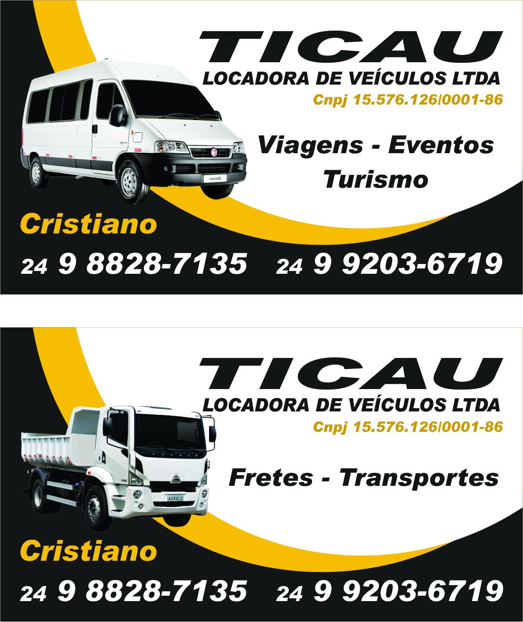 #50801_01_-_Cristiano_Cartão_de_Visita.jpg
