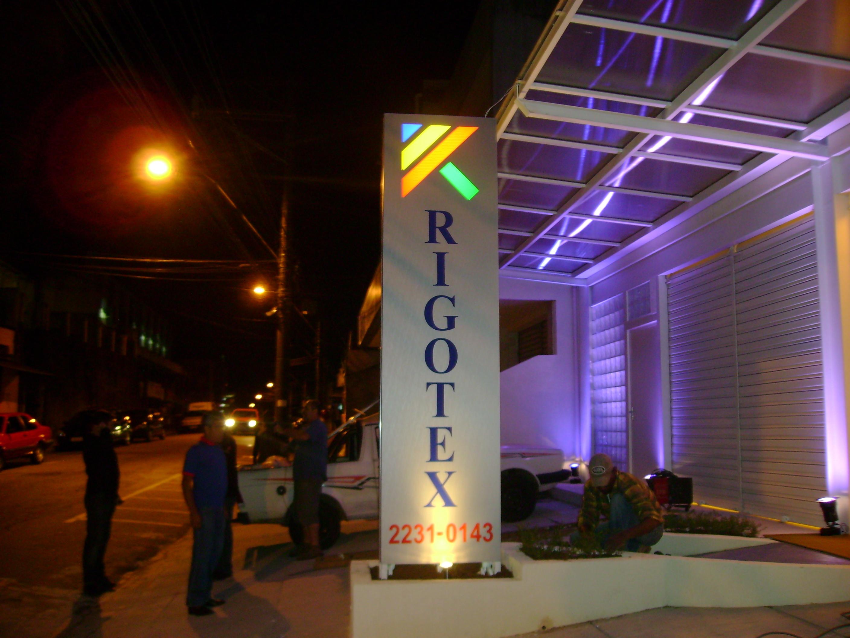 Rigotex 018.jpg