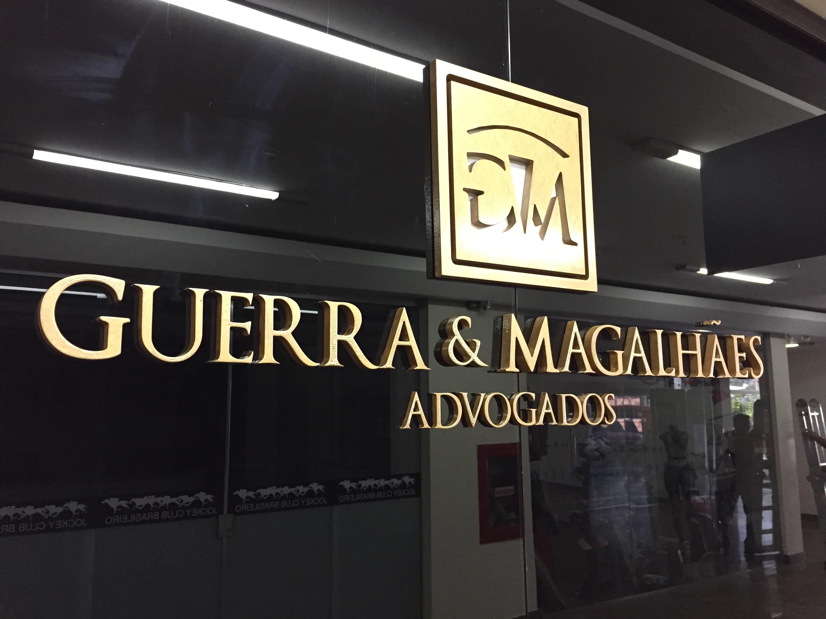 51248_Advogados_Guerra_e_Magalhães_3