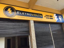 51537 Eletro Volts (2)_edited