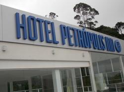 51369_Hotel_Petrópolis_(58)