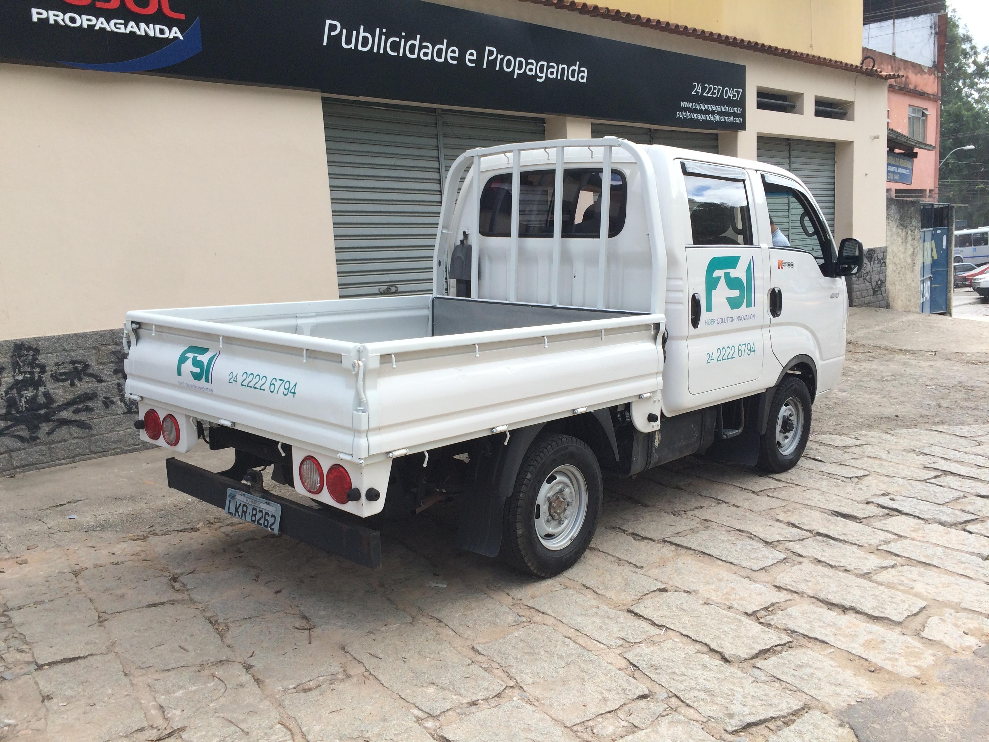 51069 FSI Caminhão (3).JPG