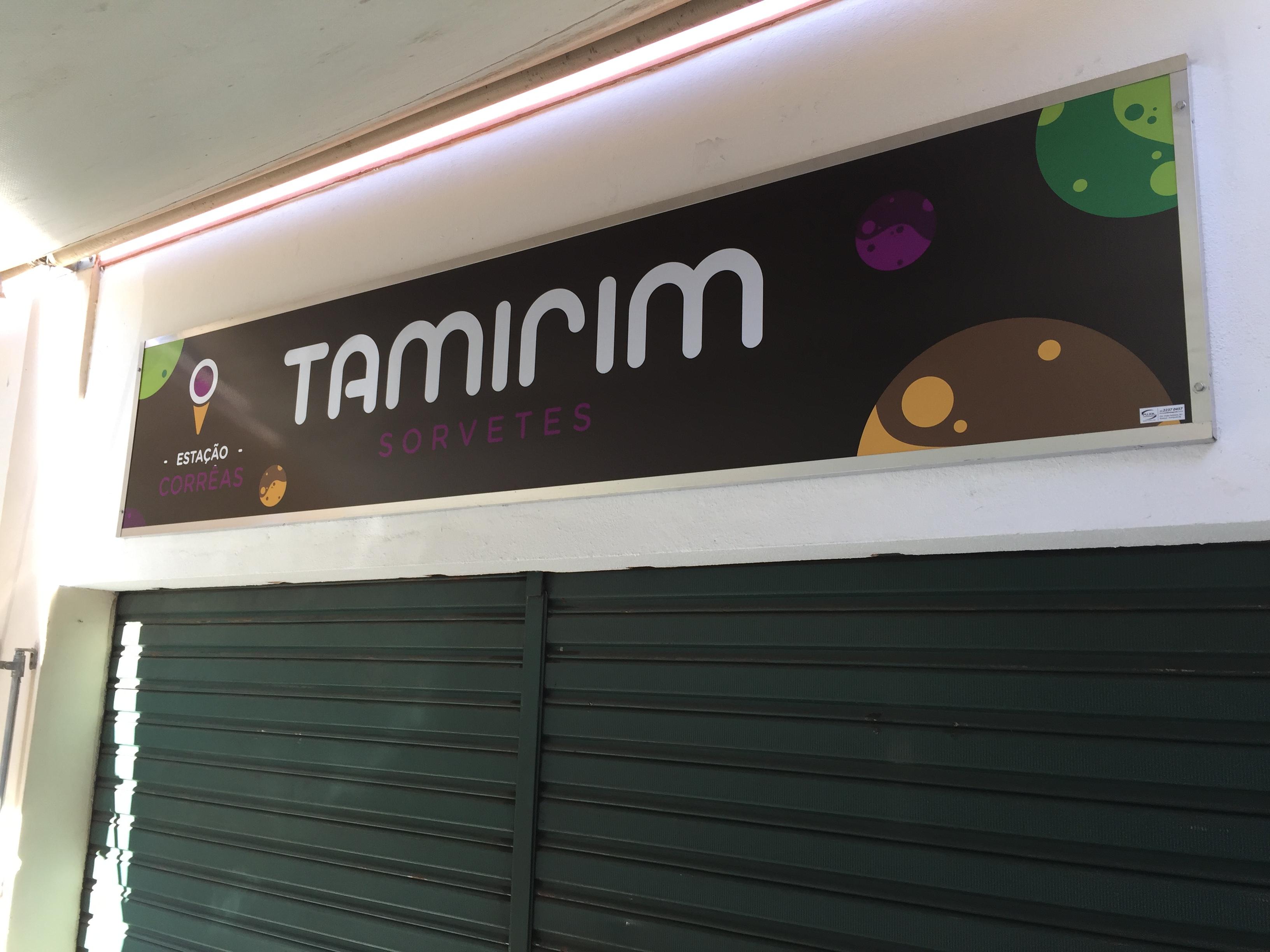 52977 Tamirim Sorvetes (1)