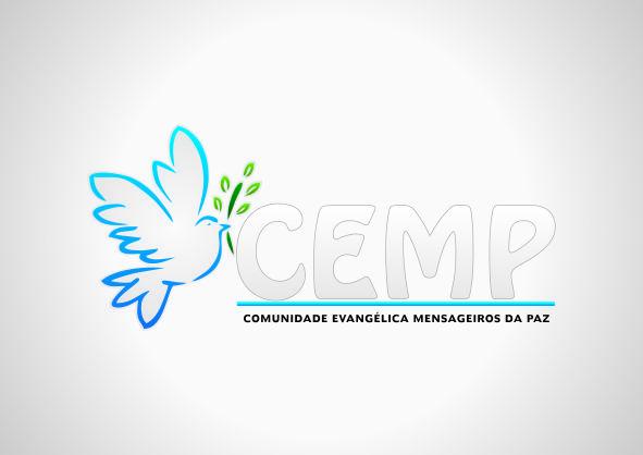 Logo CEMP.jpg