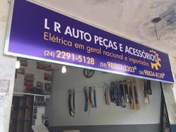52187_L_R_Auto_Peças_e_Acessórios_edited