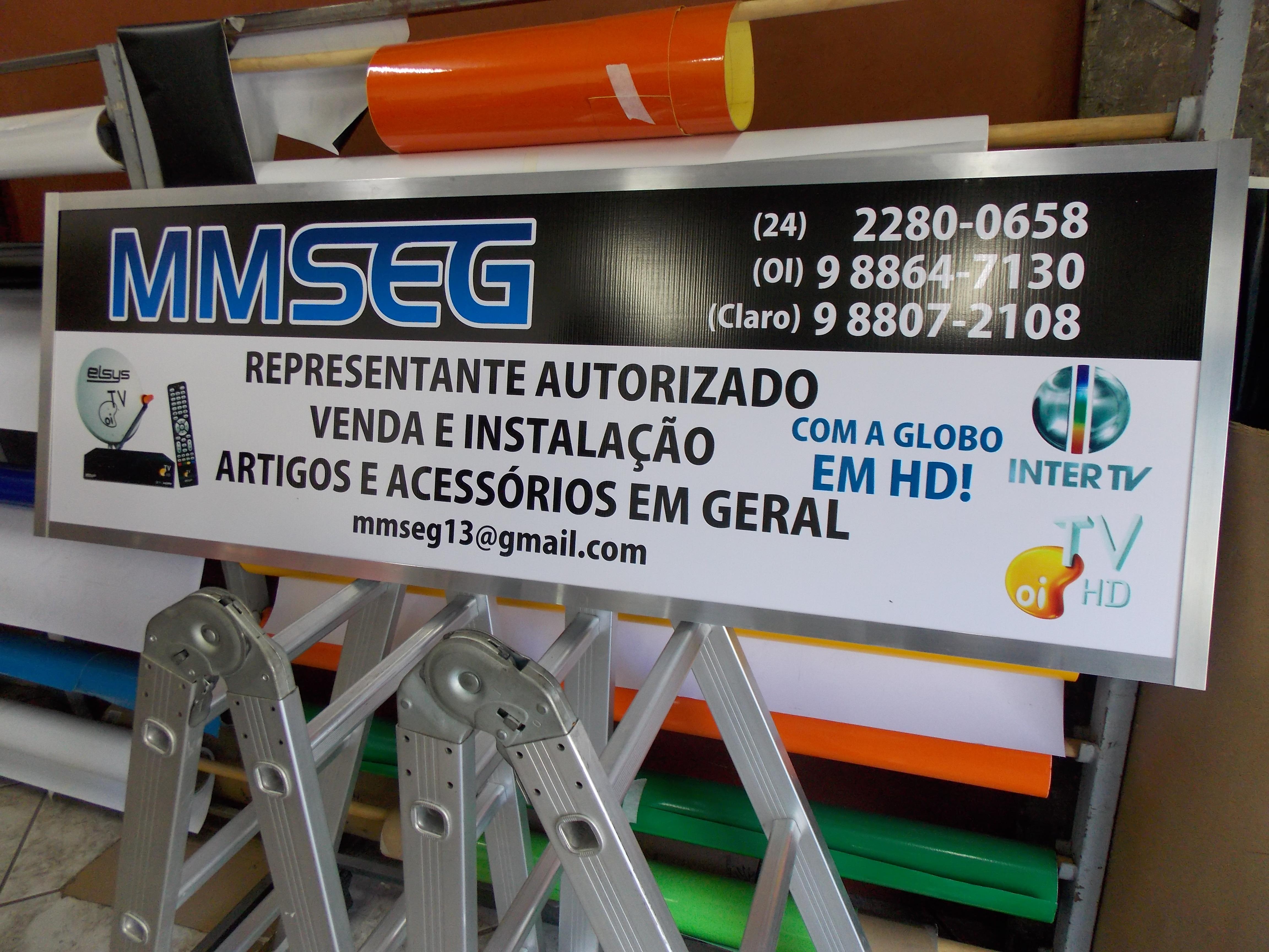 50608 MMSEG (1).JPG