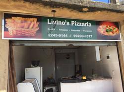 52774 Renato Livino