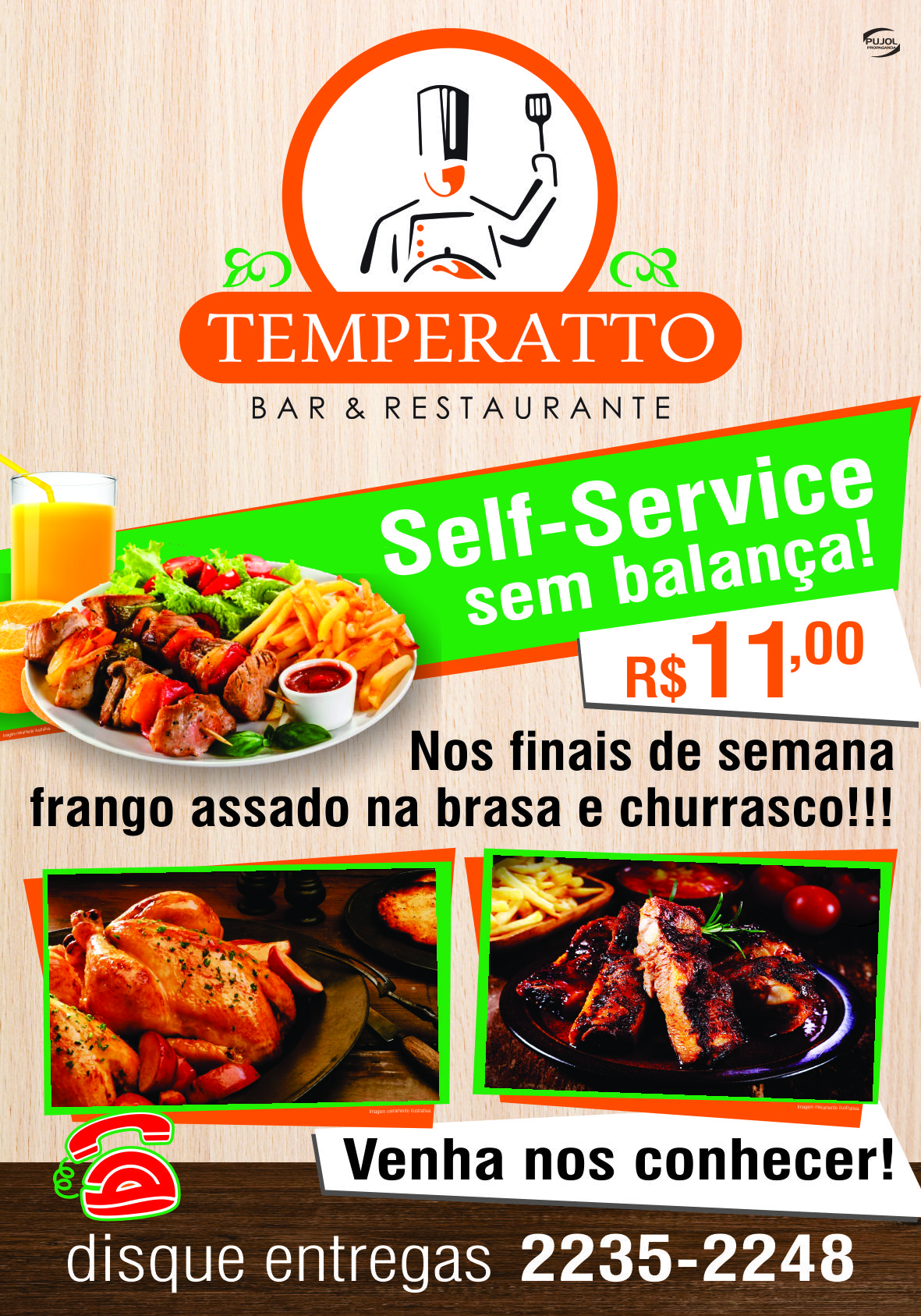 #51229 01 - Temperatto Banner.jpg