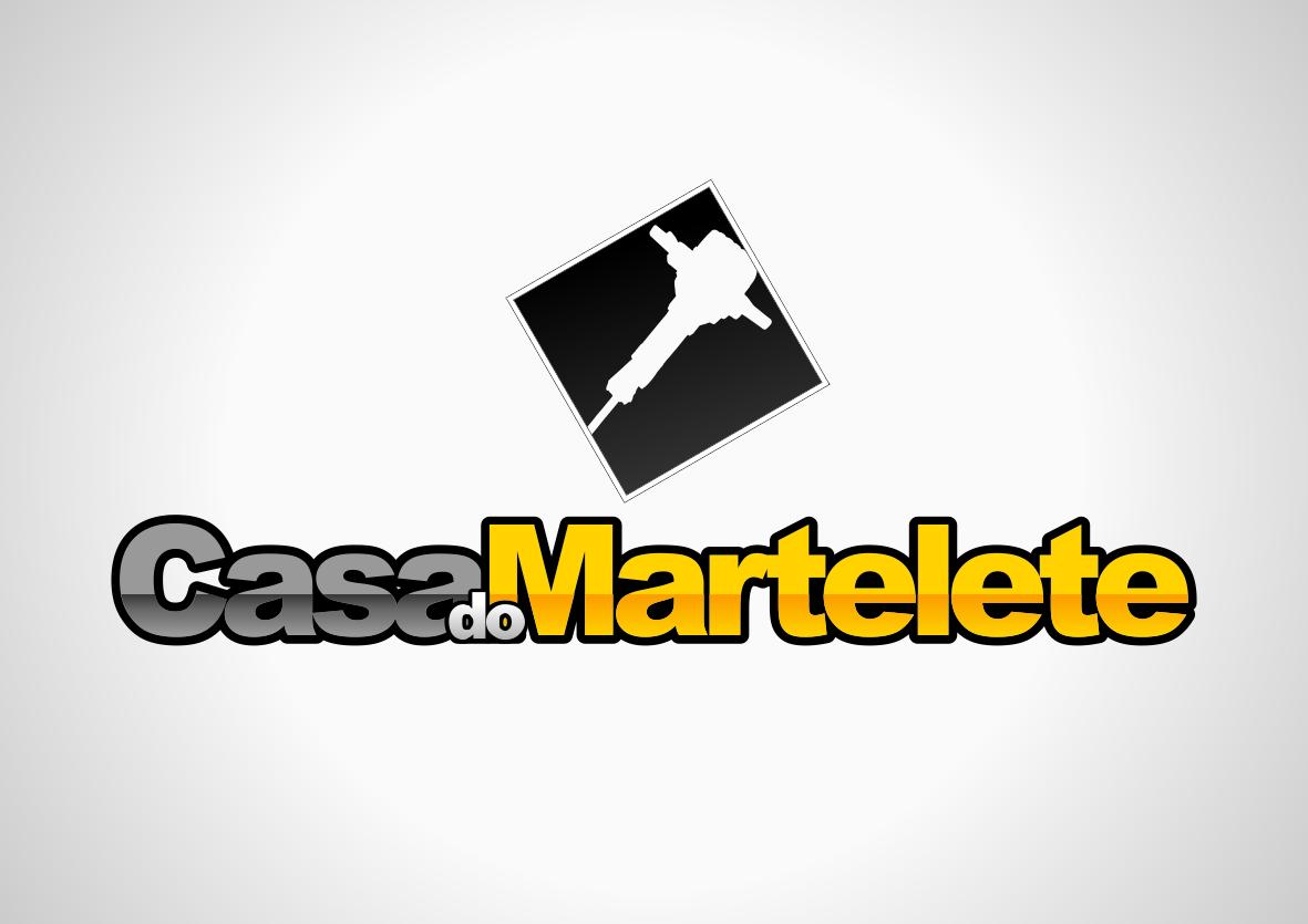 #50845 01 - Casa do Martelete Logo Marca.jpg