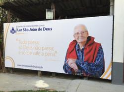 51856 Lar São João de Deus (2)