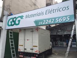 51718_GSG_Materiais_Elétricos_(2)