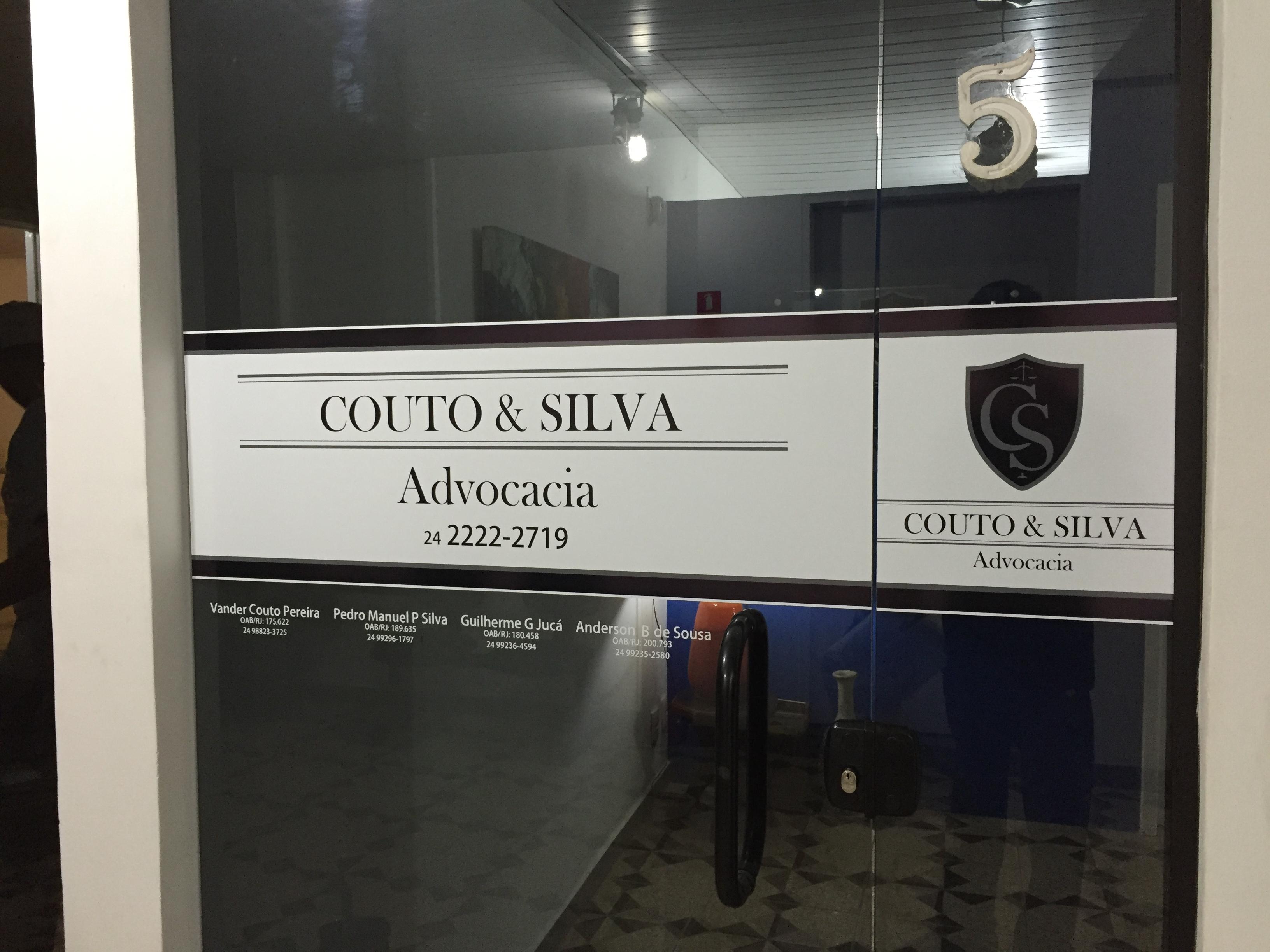 51692 Couto & Silva Advocacia (3)
