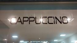 51102 Cappuccino 3.jpg