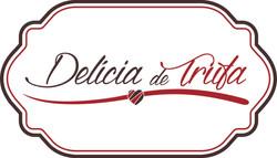 Delícia_de_Trufa_Logo_Marca.jpg