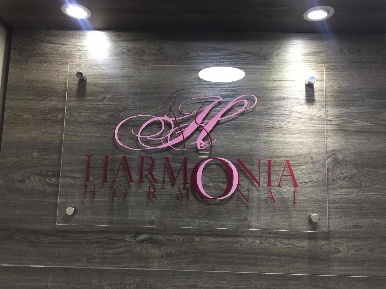 52065 Harmonia Hormonal_edited