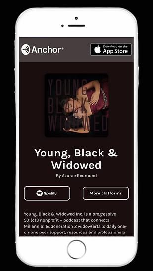 Mobile App Podcast