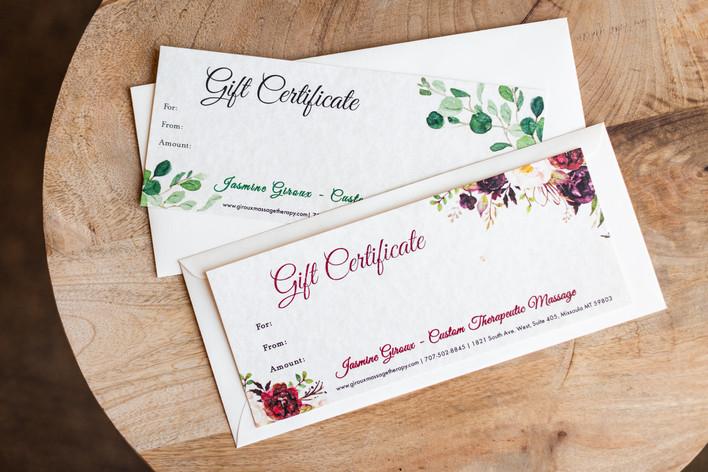 MSH_giftcards1.jpg