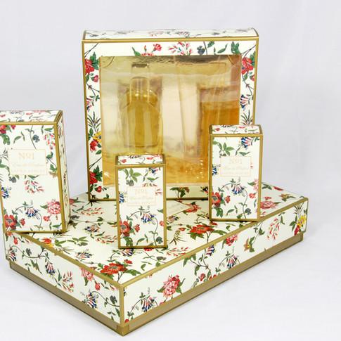 Enso Luxury Gift Boxes