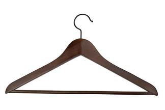 Enso Wooden Hanger