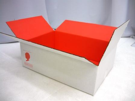 Enso Online Box