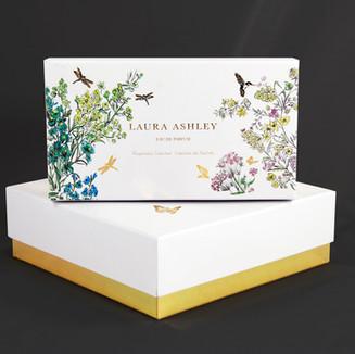 Enso Luxury Gift Box