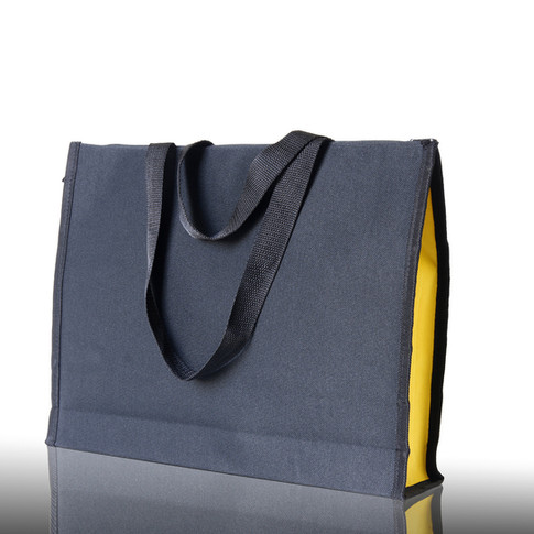 Enso Fabric Bag