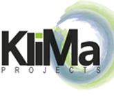 klimaprojects.png