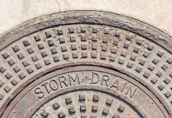 Stormdrain.jpeg