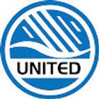 United Stormwater.jpg