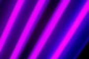 UV lamps.jpg