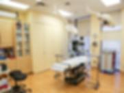 Procedure rooms.png