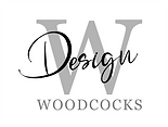 woodcocks design logo.png
