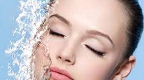 hydrating facials_edited.jpg