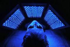 LED-Treatment-Chantikandrejuvenate.jpg