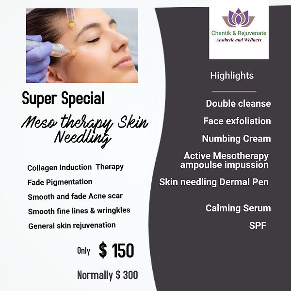 Skin needling super special.jpg